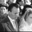 Manželství vykvetlo ze vzkazu z lahve – námořník si vzal mladičkou Italku - sposi3