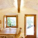 Z opuštěné jeskyně pohodlné bydlení – podívejte se na neuvěřitelnou proměnu - TV-house-exclusive–Cave-conversion3