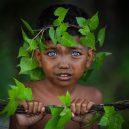 Ohromující fotografie indonéského kmene s magickým pohledem - 119231011_1412107385847575_4405133984429082276_n-5f7a4d4793e7b__880