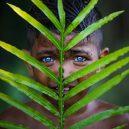 Ohromující fotografie indonéského kmene s magickým pohledem - 119621586_2734331063516279_6872867948327630720_n-5f7a4d4ec0f09__880