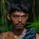 Ohromující fotografie indonéského kmene s magickým pohledem - 120098171_201882501354499_2319068554300063478_n-5f7a4d64458f4__880