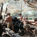 Druhá světová válka v reálné barvě v letech 1941-1945 - color-photos-world-war-two (11)