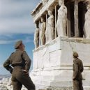 Druhá světová válka v reálné barvě v letech 1941-1945 - color-photos-world-war-two (12)