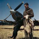 Druhá světová válka v reálné barvě v letech 1941-1945 - color-photos-world-war-two (13)