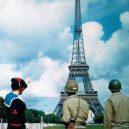 Druhá světová válka v reálné barvě v letech 1941-1945 - color-photos-world-war-two (15)