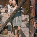 Druhá světová válka v reálné barvě v letech 1941-1945 - color-photos-world-war-two (17)