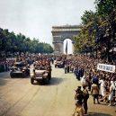 Druhá světová válka v reálné barvě v letech 1941-1945 - color-photos-world-war-two (20)