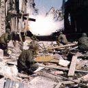 Druhá světová válka v reálné barvě v letech 1941-1945 - color-photos-world-war-two (23)