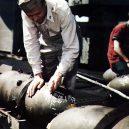 Druhá světová válka v reálné barvě v letech 1941-1945 - color-photos-world-war-two (26)