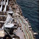 Druhá světová válka v reálné barvě v letech 1941-1945 - color-photos-world-war-two (27)
