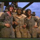 Druhá světová válka v reálné barvě v letech 1941-1945 - color-photos-world-war-two (28)