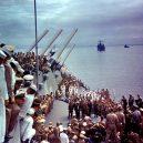 Druhá světová válka v reálné barvě v letech 1941-1945 - color-photos-world-war-two (29)