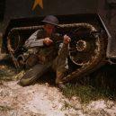 Druhá světová válka v reálné barvě v letech 1941-1945 - color-photos-world-war-two (30)