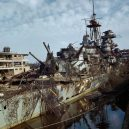 Druhá světová válka v reálné barvě v letech 1941-1945 - color-photos-world-war-two (31)