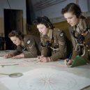 Druhá světová válka v reálné barvě v letech 1941-1945 - color-photos-world-war-two (33)