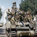Druhá světová válka v reálné barvě v letech 1941-1945 - color-photos-world-war-two (34)