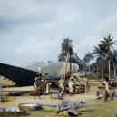 Druhá světová válka v reálné barvě v letech 1941-1945 - color-photos-world-war-two (35)