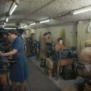 Druhá světová válka v reálné barvě v letech 1941-1945 - color-photos-world-war-two (38)