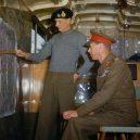 Druhá světová válka v reálné barvě v letech 1941-1945 - color-photos-world-war-two (7)