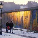 Fotografie Berlínské zdi ze Západního Berlína z let 1985-1986 - everyday-life-berlin-wall (19)