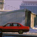 Fotografie Berlínské zdi ze Západního Berlína z let 1985-1986 - everyday-life-berlin-wall (20)