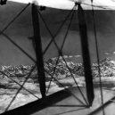 Roku 1933 se udál první přelet nad gigantickým Everestem - flying-over-everest (12)