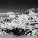 Roku 1933 se udál první přelet nad gigantickým Everestem - flying-over-everest (13)