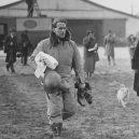 Roku 1933 se udál první přelet nad gigantickým Everestem - flying-over-everest (3)