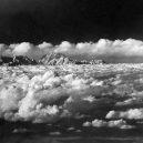 Roku 1933 se udál první přelet nad gigantickým Everestem - flying-over-everest (8)
