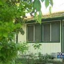 Galerie: Kirka našli v jeho domě - Kirkův dům