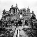 "Bizarní, ale úchvatný ""Le Palais idéal"". Odhodlaný pošťák jej stavil sám po neuvěřitelných 33 let - unnamed"