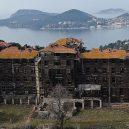 Opuštěný sirotčinec Prinkipo je největší dřevostavbou Evropy - yetimhane1