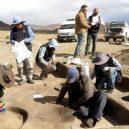 Nález ukazuje, že pravěkými lovci byly zřejmě i ženy - 04SCI-TB-archaeo2-articleLarge