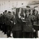 Emil Boček – poslední žijící československý pilot Royal Air Force - 2510-photo