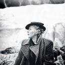 """""""Karel Čapek 130"""" – neobvyklé (nejen) fotografie ze života bratří Čapků - 256e0e24cbad3c03b3c6ab9030e5e60b_resize=1401,1827_"""