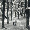 """""""Karel Čapek 130"""" – neobvyklé (nejen) fotografie ze života bratří Čapků - 286435ffd5d334b585b882fbbc0c313f_resize=1324,1933_"""
