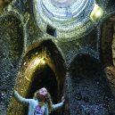 Původ a účel jeskyně plné mušlí zůstává mystériem - 3247ec053b8e460961435176ee7315cc