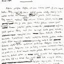 """""""Karel Čapek 130"""" – neobvyklé (nejen) fotografie ze života bratří Čapků - 3452de5986583f50afc5cb0fe092b97b_resize=1435,1784_"""
