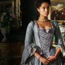 Dido Elizabeth Belle, černá otrokyně, která zemřela jako svobodná žena obklopená šlechtici - 3ab3b846480fbd4963919838c82fc358