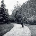 """""""Karel Čapek 130"""" – neobvyklé (nejen) fotografie ze života bratří Čapků - 3db1ab521a8a3696a0eab7c5834a34e6_resize=1387,1845_"""