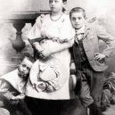 """""""Karel Čapek 130"""" – neobvyklé (nejen) fotografie ze života bratří Čapků - 45d572d62ad7309e97b89149ecf896a5_resize=1385,1848_"""