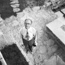 """""""Karel Čapek 130"""" – neobvyklé (nejen) fotografie ze života bratří Čapků - 4a8b0757f29b3dec8d87df1df1f233bf_resize=1502,1562_"""