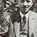 """""""Karel Čapek 130"""" – neobvyklé (nejen) fotografie ze života bratří Čapků - 50b3ae641e0834a784fd3b8333ac2553_resize=1215,2107_"""