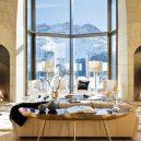 Nejdražší dům Švýcarka – na trh šel s cenovkou téměř 5 miliard českých korun - 59e11d81b0c29249327ec586