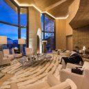 Nejdražší dům Švýcarka – na trh šel s cenovkou téměř 5 miliard českých korun - 59e11d82b0c29249327ec587