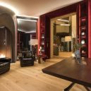 Nejdražší dům Švýcarka – na trh šel s cenovkou téměř 5 miliard českých korun - 59e11d82b0c29249327ec588