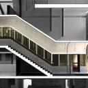 V Anglii se otevře luxusní hotel v bývalé věznici z 18. století - 5f8de43b9e9fe4001900a2d9