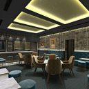 V Anglii se otevře luxusní hotel v bývalé věznici z 18. století - 5f8de6d2c21cfb0019468db6