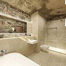 V Anglii se otevře luxusní hotel v bývalé věznici z 18. století - 5f8df0bac21cfb0019468df7