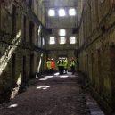 V Anglii se otevře luxusní hotel v bývalé věznici z 18. století - 5f91efa9abcd0c0018d69358